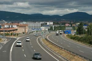 autopista11.jpg